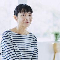 【連載】素敵な人に聞いた「おしゃれ」のあれこれ  vol.13-ファッションデザイナー 米田有希さん