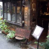 """本の街""""神保町""""で出会う。ノスタルジックな雰囲気のレトロ喫茶店&カフェ13選"""