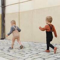 子どもと過ごす毎日を楽しむための8つのヒント