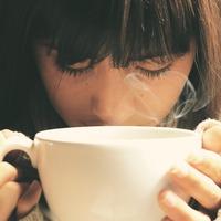 失恋後の心は自分で癒す。恋をわすれる「7days」の過ごし方