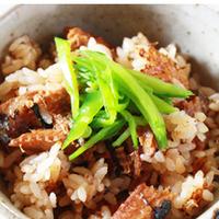 缶詰×炊飯器で作るので失敗しらず!ラクしたい日の「炊き込みご飯」レシピ集