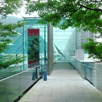 美しい自然とアートな世界。《箱根の美術館巡り》で、芸術あふれる休日を。