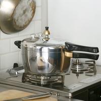 時短でおいしく♪「圧力鍋」おすすめ4選&ご馳走レシピ