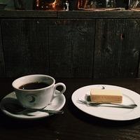 おしゃれな大人の集う街。【三軒茶屋】のおすすめカフェ&喫茶店