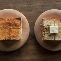 「食パン」明日はどう食べる?時間の経過別【食べきりアレンジレシピ】