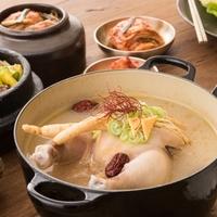 韓国の本格だしの素「ダシダ」のおすすめ&おいしい活用レシピ