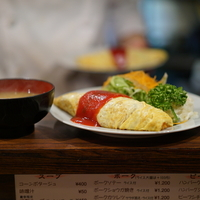 【池袋グルメ】人気店をオススメ!美味しいお肉から満腹ランチまで16選