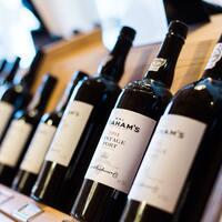 大人の愉しみを味わおう。『ワインの手引き』~香り豊かな赤ワイン編~
