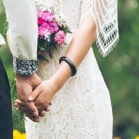 結婚式に使えるおすすめ洋楽15選。シーン別の曲リストや選び方も