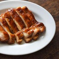 【保存版】子供のお弁当にも大活躍<部位別>人気の鶏肉レシピ
