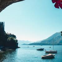 美しい景色や音楽に癒されて。心が温まるイタリア映画6選