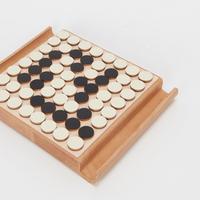おこもりDAYにもおすすめ【カードゲーム&ボードゲーム】7選