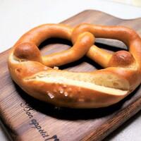 本格派「ドイツパン」が楽しめる【神奈川】のカフェ&ベーカリーリスト7選