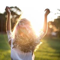 今を大事にしてモノを手放す。捨てられない人は「未来の自分」に期待する気持ちを育てよう