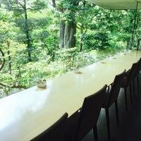美味しい食事と景色でリフレッシュ!眺めを楽しめる東京ランチ20