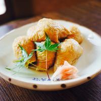 テイクアウトもOK!一度は食べたい全国絶品「いなり寿司」おすすめ8選