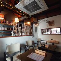 古さと新しさが入り交じる魅力いっぱいの【北千住】で過ごすステキな「カフェ時間」