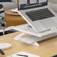 <在宅勤務>作業姿勢のお悩みを改善してくれるおすすめ『パソコンスタンド』をご紹介