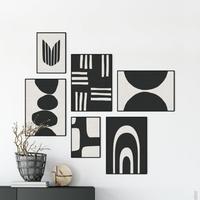 お部屋をアートで飾ろう。どれがお好み?おすすめアート作品
