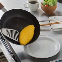 冷蔵庫の定番食材【卵(たまご)】にまつわる台所道具