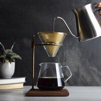 視覚でも味わう。コーヒータイムをもっと楽しむ機能美に優れた「道具」たち