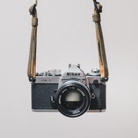 「フィルムカメラ」をはじめる方へ。《選ぶ&買う》時のポイントとおすすめのカメラ