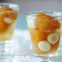 お家で楽しもう!旬や定番の果物を使った簡単「フルーツジュース」の作り方