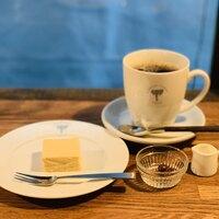 京都に行くなら絶対に足を運びたい!おすすめカフェ30選