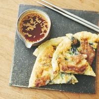 【明日なにつくる?】夏に食べたい《おかず・麺・トースト》レシピ