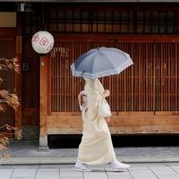 「京都」に行くなら外せない。大人旅で訪れたい素敵なお店~12選~