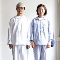 着心地のいい最高のパジャマを。とっておきの「パジャマブランド」7選