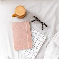 手帳の使い方をおさらいしよう!「日」「週」「月」ごとに書くことリスト