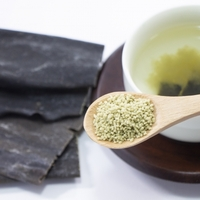 「昆布茶」のうまみで味付け簡単!おすすめの使い方&アレンジレシピ