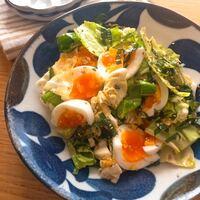 今日はどれを作ろうかな?「卵サラダレシピ」20選!定番からリメイク・アレンジまで