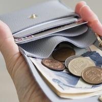"""いつでもスッキリ♪お金のたまる""""お財布整理""""のコツと素敵な管理術"""