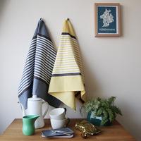 北欧雑貨の通販14選|置物やインテリア…欲しい物が見つかる!