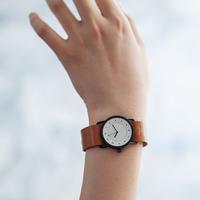 毎日身に付けたい。シンプルな【腕時計】集めました
