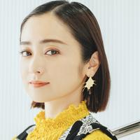 素敵な人と考える、これからの美肌に必要なこと【前編】女優・安達祐実さん