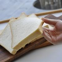 【福岡市】ふんわり美味しい贅沢を。おすすめ「食パン専門店」