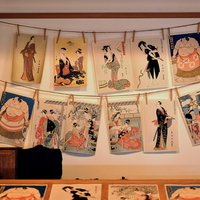 墨田区【両国】を巡る。江戸の文化に触れるスポット&伝統グルメ