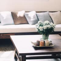 心地いい部屋が暮らしの質を上げる!「おうち時間の最適化」10のヒント
