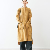 着ぶくれ知らずの冬に。【ボリューム服】をバランスよく着こなすコーデ案