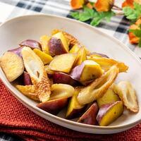 季節ごとの旬と定番食材で作る、家計に優しい「節約レシピ」
