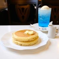 ふわふわなメニュー大集合♪都内のレトロな純喫茶~6選~