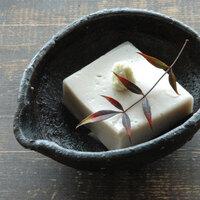 濃厚なコクがたまらない!「胡麻豆腐」をおうちで手作りしてみよう♪