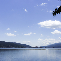 人と人が自然に繋がっていく場所「長野県 / 諏訪エリア」のすゝめ。