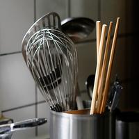 こだわって選んで料理上手に!おすすめの「菜箸」とおしゃれな収納術