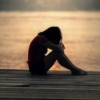 大切なのは自分がどう感じるか。人間関係のストレスを和らげるためのヒント