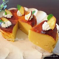 【さつま芋・じゃが芋・里芋・紫芋】で作る、ほっくりおやつレシピ帖