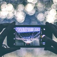 【関東のおすすめイルミネーション12選】スマホで撮りたくなる「光の世界」